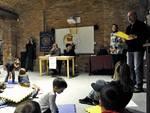 Lunedì alla Biblioteca Astense la premiazioni dei piccoli ''Topi di Biblioteca''