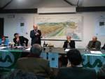 """Per un """"Piemonte Barbera"""" protagonista il nuovo progetto Cia"""