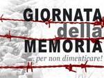"""""""Voci astigiane"""" per la Giornata della Memoria"""