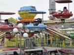Ad Asti spazio agli Alpini e niente Luna Park durante le feste di San Secondo