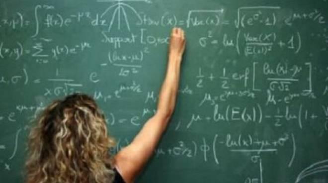 Aperto oggi il bando per la ricerca di insegnanti, oltre 5000 i posti in Piemonte