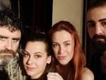 Asti: Ancora disponibili biglietti omaggio per 'Antigone' al Teatro Alfieri