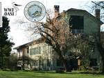 Asti: si presenta la nuova gestione di Villa Paolina OASI WWF di Valmanera