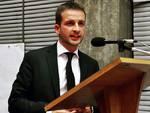 """""""Atl Unesco: l'accorpamento che porterà allo smembramento"""""""
