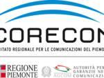 Corecom Piemonte: 2,3 milioni di euro restituiti a cittadini e imprese piemontesi nel 2015