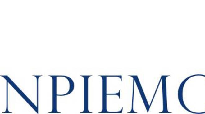Finpiemonte: Ruolo strategico a supporto del sistema regionale