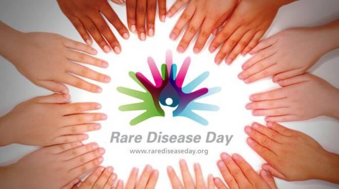 Giornata mondiale malattie rare, la situazione in Piemonte