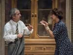 Giovedì 3 marzo al Teatro Alfieri di Asti torna la grande prosa