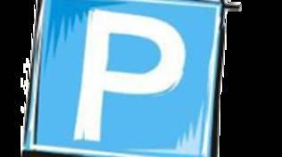 Il parcheggio multipiano di Nizza Monferrato e il Parere Vincolante Contrario della Regione Piemonte