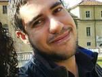 In ricordo di Roberto Borrino sabato 20 febbraio gli amici del M5S astigiano omaggeranno la Biblioteca Astense