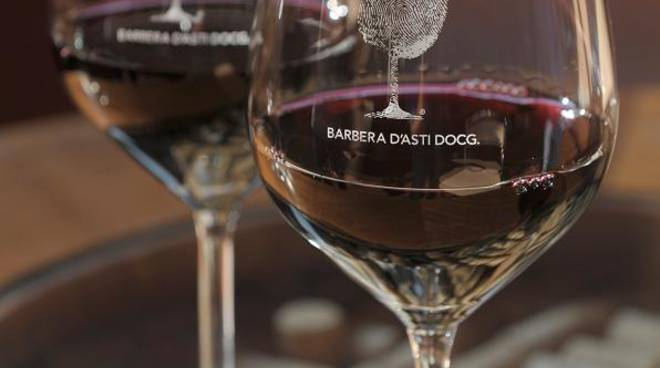 La Barbera d'Asti incontra il cioccolato ad AT Chocolat