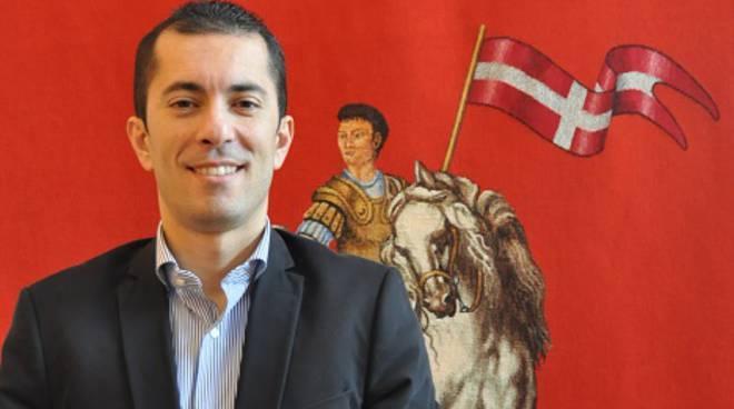 La Provincia di Asti cerca candidati per il Consiglio di Indirizzo della Fondazione CrAsti