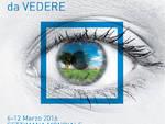 Le iniziative dell'Asl di Asti per la settimana del Glaucoma