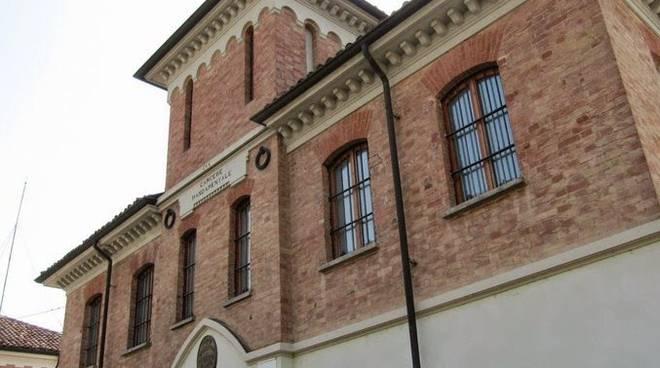 Mombercelli, il Musarmo aperto domenica 20 marzo