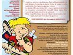 Prende il via anche ad Asti ''Donacibo'', la raccolta di cibo nelle scuole