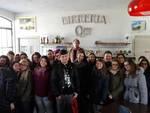 Q120 di San Damiano, un birrificio che fa scuola