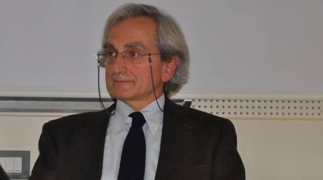 Rinnovate le cariche del Club Unesco Asti, Enrico Ercole nuovo presidente