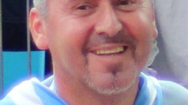 Roberto Fava è il nuovo rettore del Comitato Palio di Montechiaro