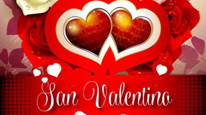 san valentino festa - photo #10