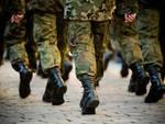 Scaiola (LN): ''Brignolo chieda l'esercito a presidio delle nostre strade''