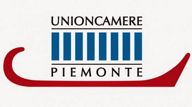 Unioncamere: ad Asti e in Piemonte negativo il saldo tra aziende nate e cessate nel 2015