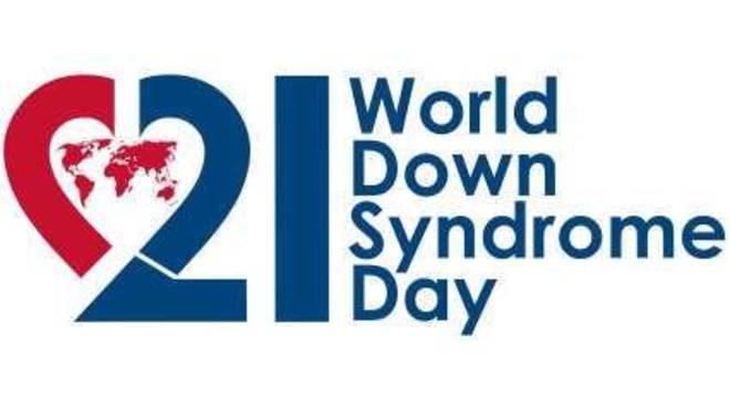 21 marzo, è la Giornata mondiale della sindrome di Down