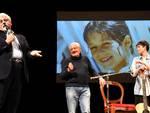 All'Alfieri inedito duetto tra Chiara Dello Iacovo e Giorgio Conte per Astigiani