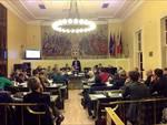 Approvato il bilancio che taglia le tasse di Asti