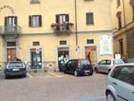 Asti, all'Informagiovani un pomeriggio di opportunità