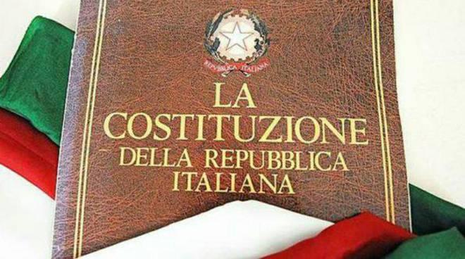 Asti: giovedì 24 marzo una serata a difesa della Costituzione