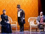 """Asti: ultimi biglietti disponibili per """"Quattro buffe storie"""" al Teatro Alfieri"""