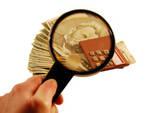 Casa del Consumatore Piemonte: a disposizione degli investitori il servizio Check-Up Investimenti