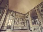 Castello di Govone, apertura straordinaria delle Sale Cinesi