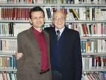 Da Lucio Tomalino a Mauro Forno: l'Israt ha un nuovo presidente