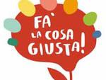 Dalla provincia di Asti alla fiera per il consumo critico e gli stili di vita sostenibili