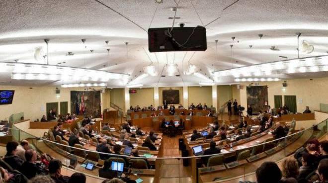 Dichiarazione del Presidente Chiamparino e dell'Assessore Pentenero relativa all'incontro con i parlamentari piemontesi