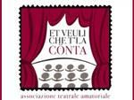 Domani a Castelnuovo Don Bosco il saggio di fine corso di lingua piemontese