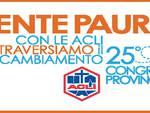 Domenica il XXV Congresso provinciale delle Acli di Asti