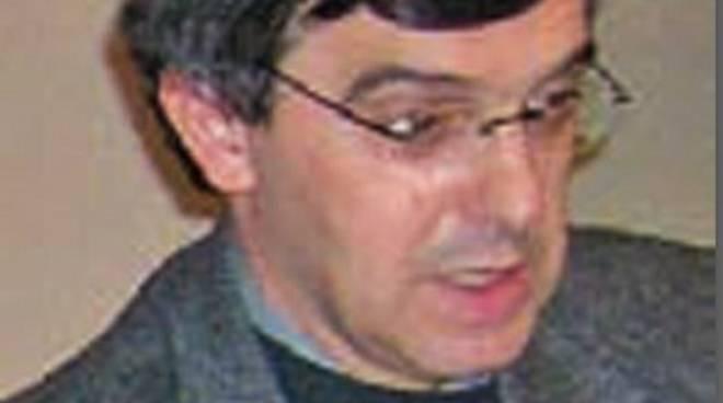 Don Marco Andina sarà il nuovo vicario generale della Diocesi di Asti