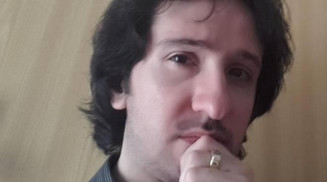 La musica di Fabio Mengozzi fa il giro del mondo