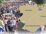 Le Camere di Commercio dell'EuroRegione AlpMed rilanciano la collaborazione transfrontaliera