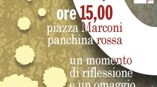 Le iniziative delle Donne CGIL Asti per l'8 marzo
