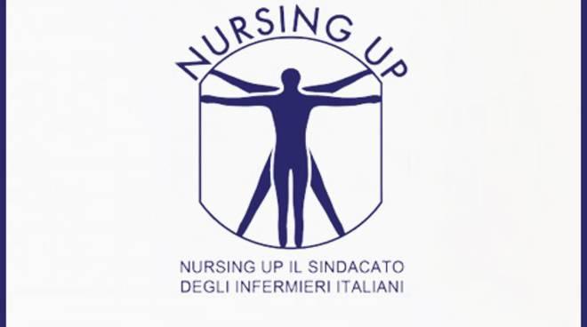 """Nursing Up: """"Allarme sul fabbisogno di personale in Sanità: la Regione vuole esternalizzare?"""""""