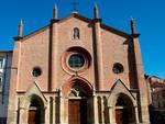 Oggi la Messa dalla Collegiata San Secondo in diretta su Rai Uno