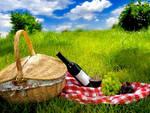 Pasqua e Pasquetta: cosa propone l'astigiano?