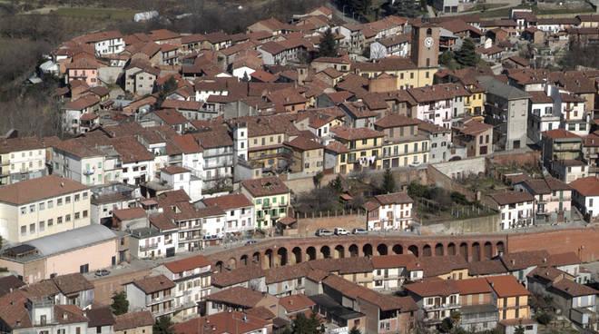"""Questa sera a Montechiaro d'Asti l'incontro su """"Un viandante di oggi sulle strade di Romanico Monferrato"""""""