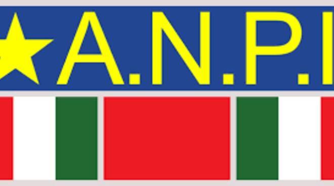 Sabato 19 Marzo nella Sala Platone del Municipio L'ANPI di Asti a Congresso