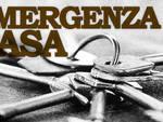 Sempre più grave il disagio abitativo e il problema casa degli italiani