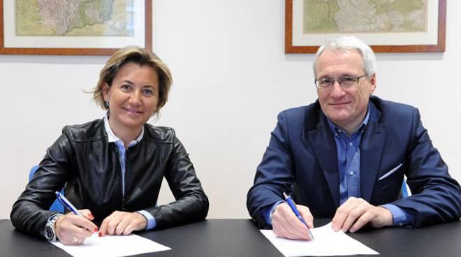 Ufficio Scolastico e Unione Industriale di Asti insieme per l'Alternanza Scuola Lavoro