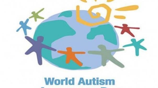 2 aprile, è la Giornata mondiale della consapevolezza dell'autismo